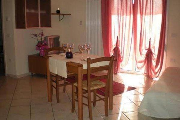 Darsena Ravenna Apartments - 17