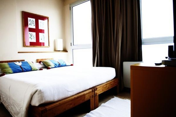 Darsena Ravenna Apartments - 18
