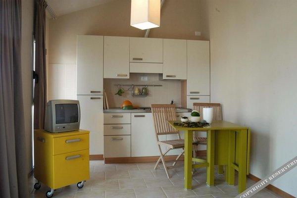 Darsena Ravenna Apartments - 20