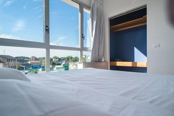 Darsena Ravenna Apartments - 8