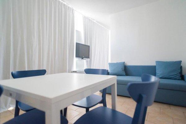 Darsena Ravenna Apartments - 9