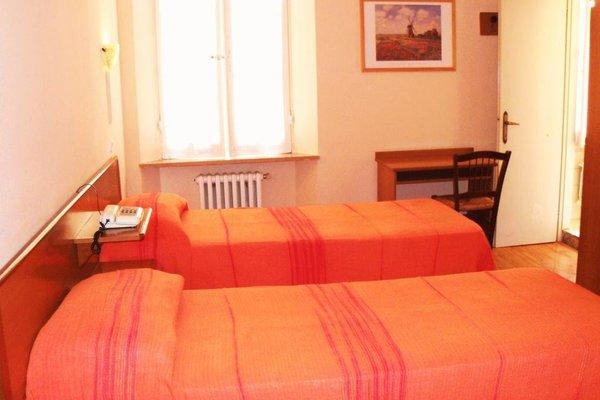 Hotel Ariosto - фото 50
