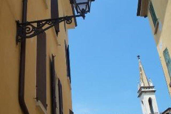 Hotel Ariosto - фото 23