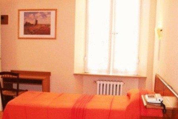 Hotel Ariosto - фото 4