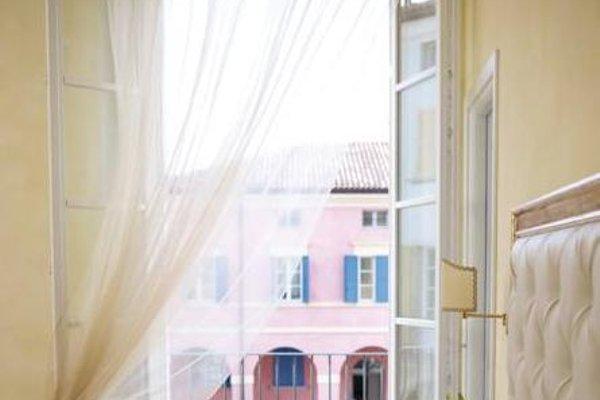 Matilde Di Canossa Resort - фото 13