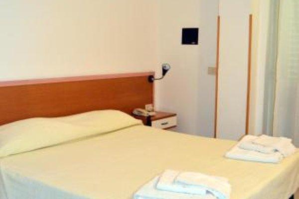 Hotel Club Costa Smeralda - фото 4