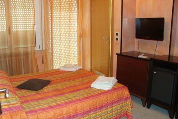 Hotel Okinawa - 4