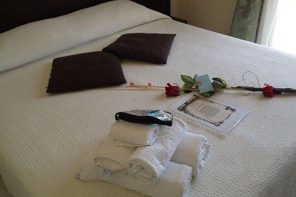 Hotel Okinawa - 6