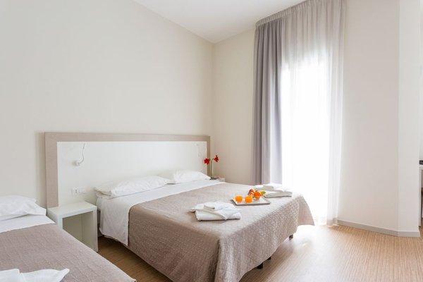 Hotel Amicizia - фото 3