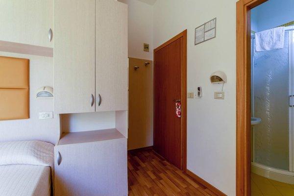 Hotel Stresa - фото 21