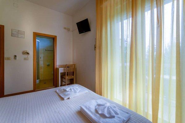 Hotel Stresa - фото 3
