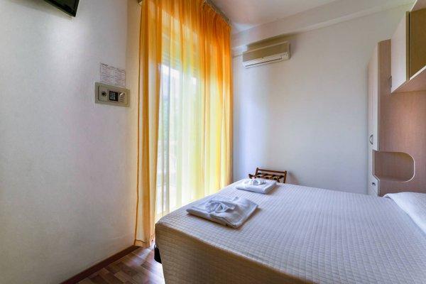 Hotel Stresa - фото 5