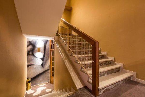 Peru' Ambienthotels - фото 18