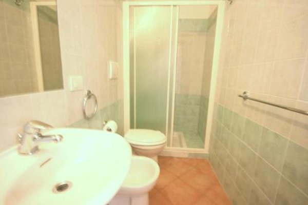 Residence Algarve - фото 11