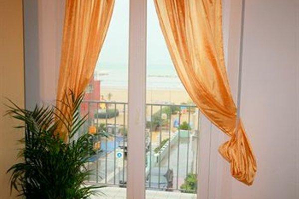 Residence Algarve - фото 19