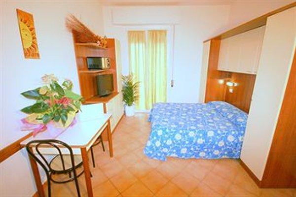 Residence Algarve - фото 3