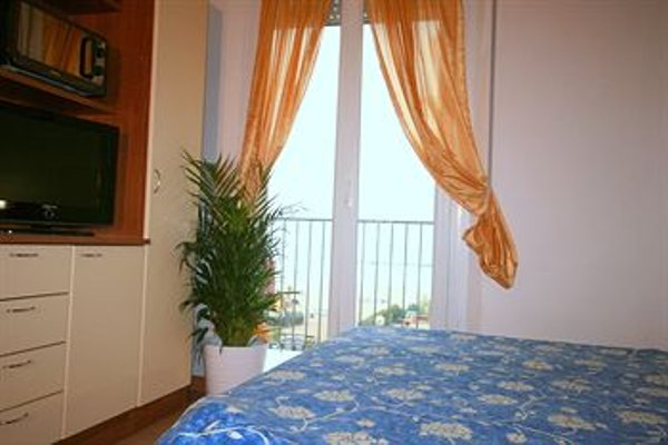 Residence Algarve - фото 4