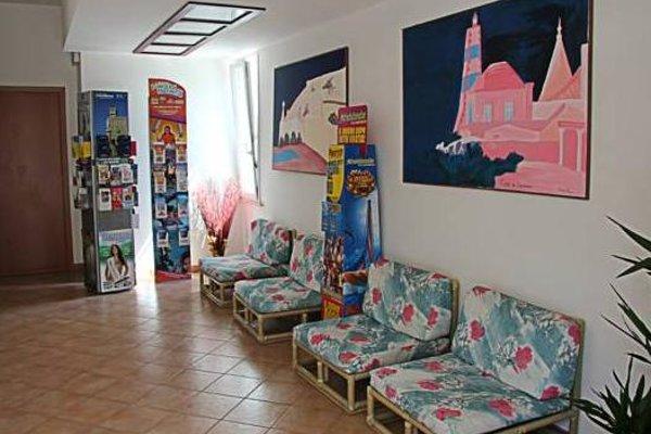 Residence Algarve - фото 6