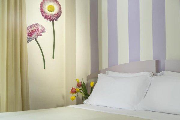 ACasaMia WelcHome Hotel - фото 8
