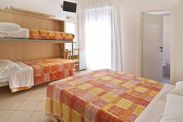 Hotel Radar - фото 50