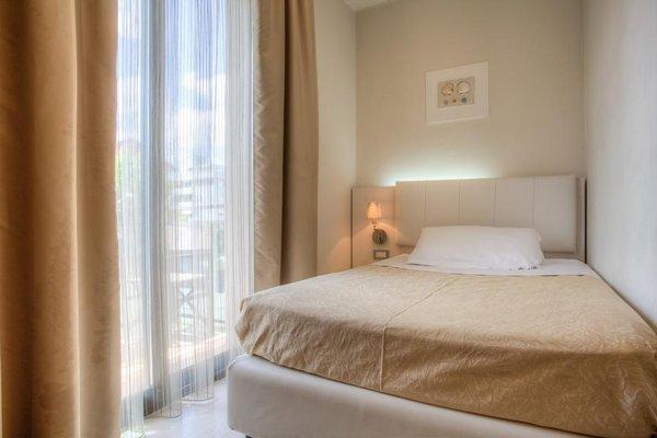 Ferretti Beach Hotel - фото 3