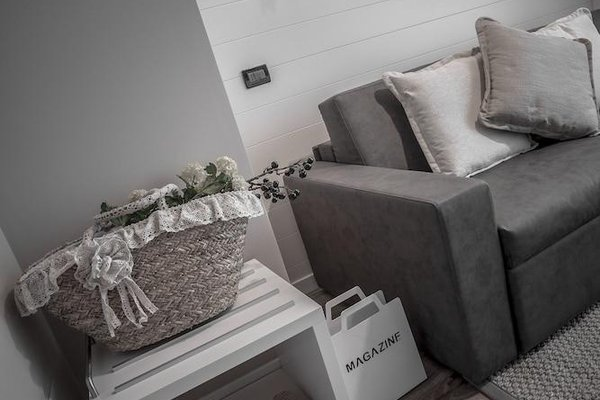 Suite Hotel Litoraneo - фото 16