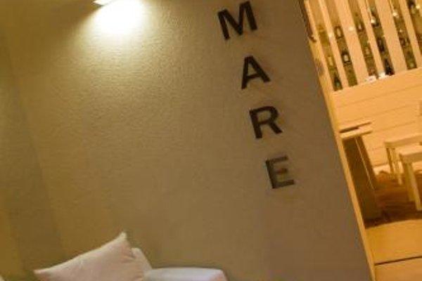 Residence Belmare - фото 3