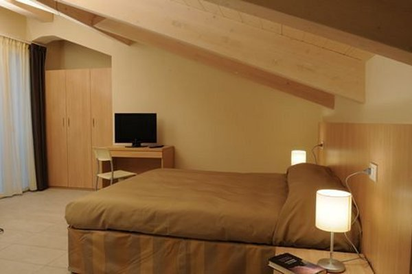 Residence Belmare - фото 4