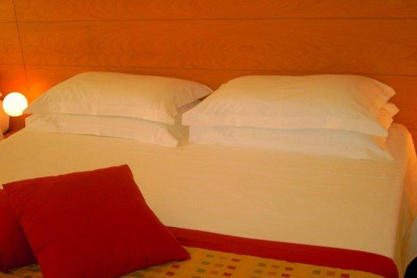 Accademia Hotel - фото 5