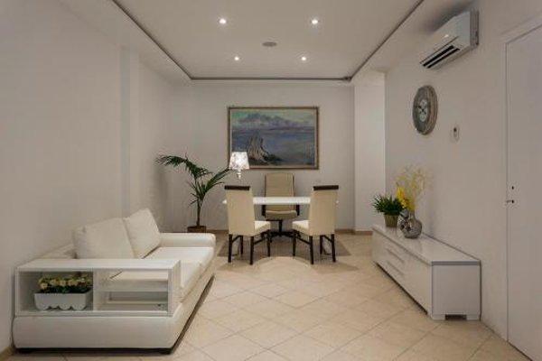 Residence Perla - 10