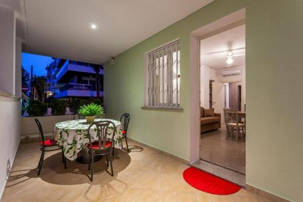 Residence Perla - 14
