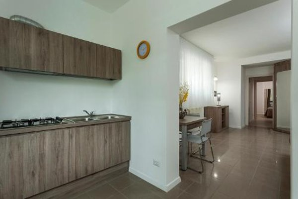 Residence Perla - 15