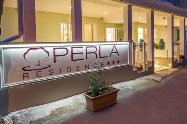 Residence Perla - 17