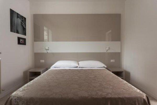Residence Perla - 3