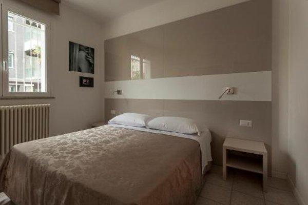 Residence Perla - 4