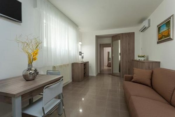 Residence Perla - 5