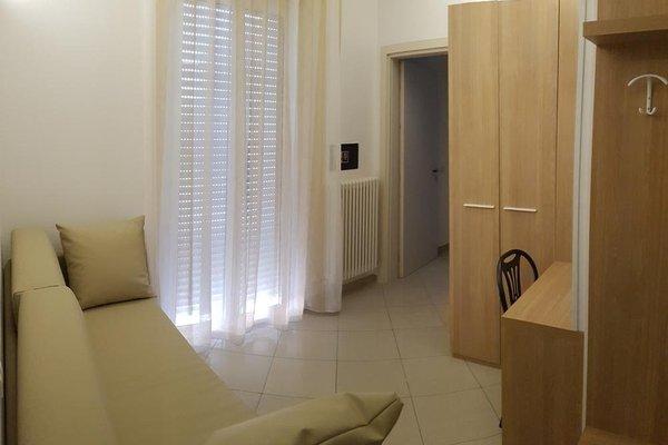 Residence Perla - 6