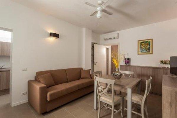 Residence Perla - 8