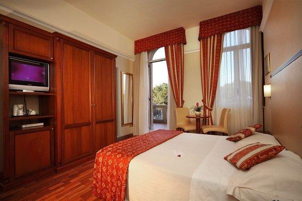 Villa Adriatica Ambienthotels - фото 3