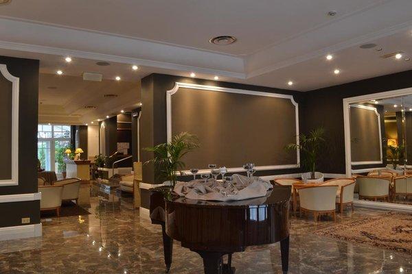 Villa Adriatica Ambienthotels - фото 7