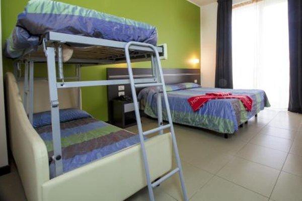 Hotel Panama Majestic - 3