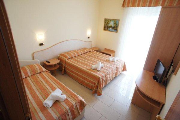 Hotel Elisir - фото 50