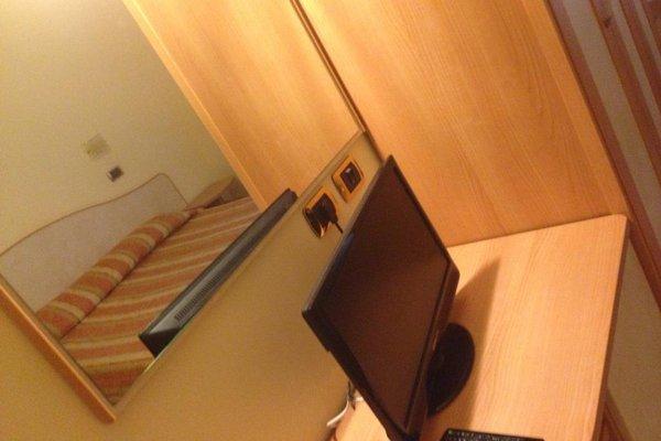 Hotel Elisir - фото 10