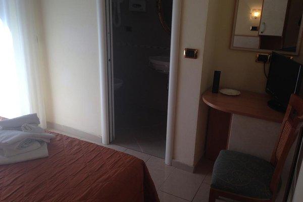 Hotel Elisir - фото 4