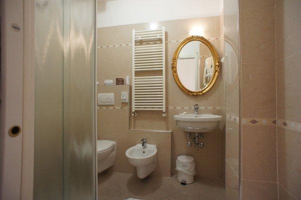 Hotel Elisir - фото 9