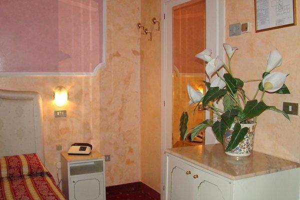 Hotel Vienna Ostenda - фото 11