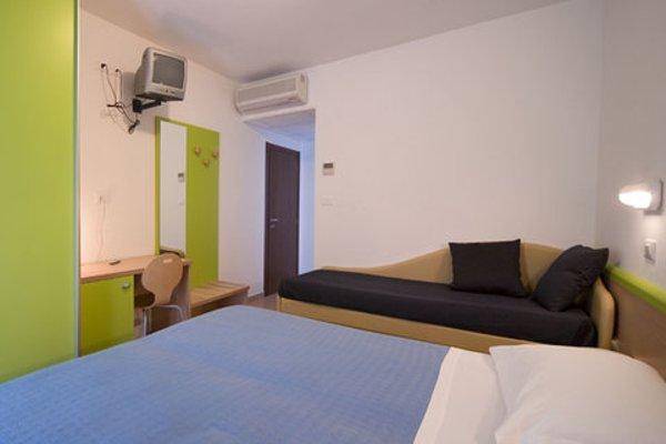 Hotel Savina - 3