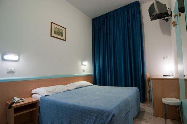 Hotel Savina - 6