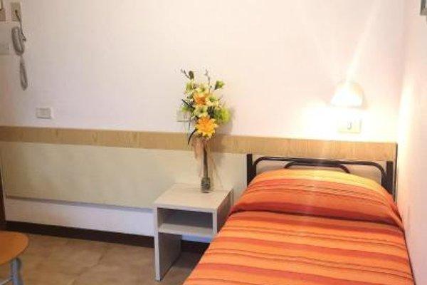 Hotel Alcazar - фото 3