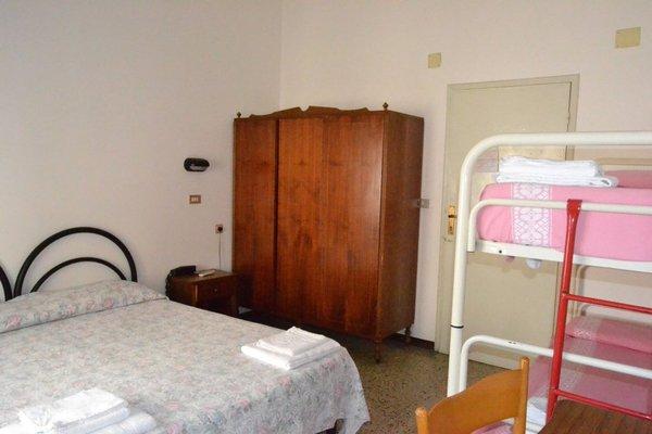 Hotel Laika - 4
